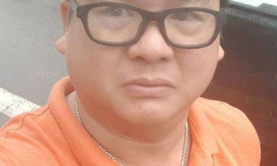 Vụ bắt ông Trương Châu Hữu Danh: Công an Cần Thơ nói gì?