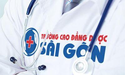 Y tế - Bác sĩ Dược Sài Gòn chia sẻ một số bệnh lý tuyến giáp thường gặp