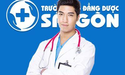 Y tế - Bác sĩ Dược Sài Gòn nói về bệnh viêm gan do rượu