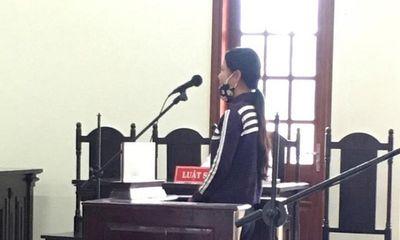 """Người phụ nữ lãnh án 7 năm tù giam vì trộm vé số trúng giải đặc biệt của """"chồng hờ"""" đi lãnh thưởng"""