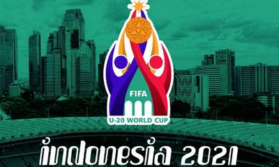FIFA hủy giải U20 World Cup ở Indonesia vì dịch COVID-19