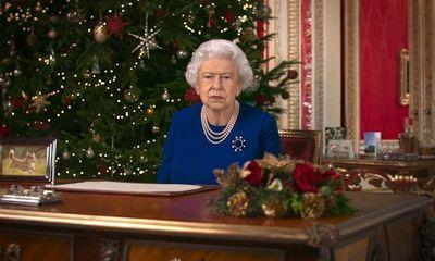 Tranh cãi việc kênh truyền hình Anh mạo danh Nữ hoàng Elizabeth để cảnh báo nạn