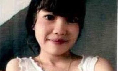 Vụ nữ sinh lớp 7 xinh đẹp mất tích: Người mẹ nói gì về con gái?