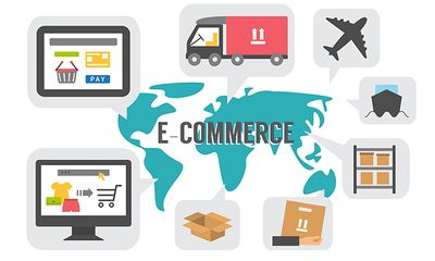 Loan Fashion tăng trưởng nhờ ứng dụng Digital Marketing hiệu quả