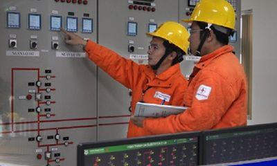 Hơn 28,6 triệu khách hàng sẽ được giảm 10% tiền điện