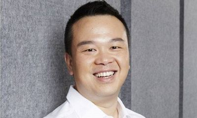 Chủ tịch hãng game đình đàm qua đời, nghi bị đồng nghiệp đầu độc