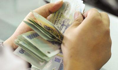 Thưởng Tết 2021: Đà Nẵng chi cao nhất là 127 triệu đồng