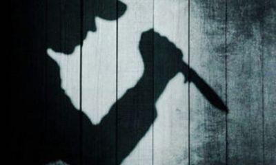 Quảng Ninh: Gã trai đâm trọng thương tình cũ rồi tự sát