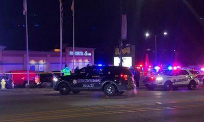 Xả súng trong khu vui chơi bowling ở Mỹ: 3 người chết, 3 người bị thương