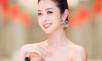 Jenifer Phạm