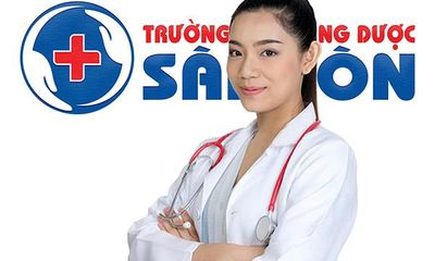Y tế - Bác sĩ Dược Sài Gòn nói về diễn biến của bệnh viêm khớp dạng thấp