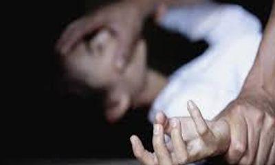 Vụ bé gái 7 tuổi nhiều lần bị hiếp dâm trong rẫy cà phê: Phẫn nộ lời khai