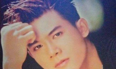 Sự nghiệp âm nhạc gắn liền với thế hệ 8x của cố ca sĩ Vân Quang Long