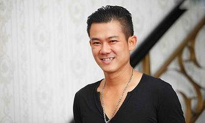 Ca sĩ Vân Quang Long đột ngột qua đời ở tuổi 41