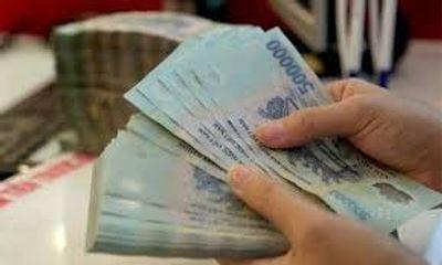 Người được nhận thưởng Tết hơn 1 tỷ đồng ở TP.HCM thuộc doanh nghiệp nào?