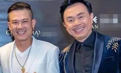 Tin tức giải trí mới nhất ngày 30/12: Dân mạng xót xa chia sẻ ảnh nghệ sĩ Chí Tài và Vân Quang Long