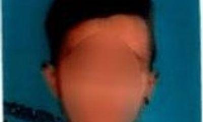 Công an Thái Bình truy nã thiếu niên 16 tuổi hiếp dâm bé gái