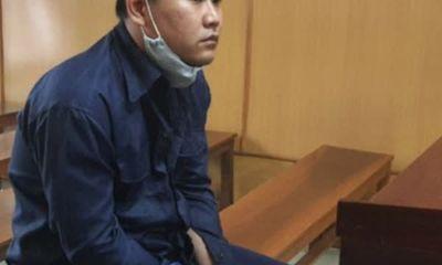 Nam thanh niên lĩnh án tử vì sát hại bạn gái