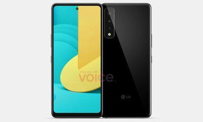 Tin tức công nghệ mới nóng nhất hôm nay 1/1: LG Stylo 7 5G lộ hình ảnh kết xuất đẹp mê hồn