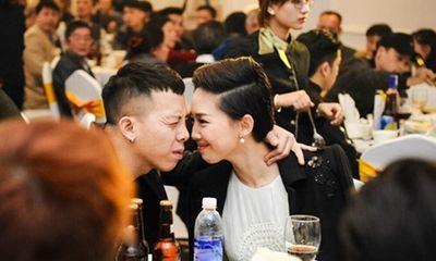 Tin tức giải trí mới nhất ngày 2/1: Tóc Tiên tiết lộ lý do không đeo nhẫn cưới