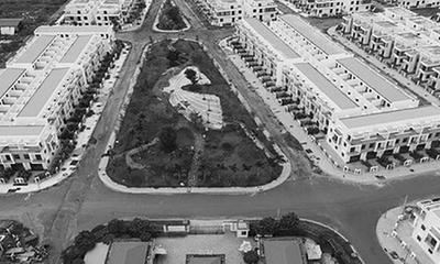 Công an Đồng Nai điều tra vụ xây dựng trái phép 500 căn nhà