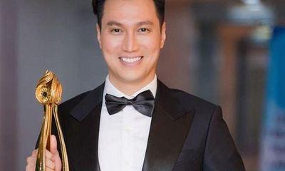 Diễn viên Việt Anh và góc khuất hậu ly hôn: Những thành công gặt hái từ Sinh tử và lời đồn ông bố vô trách nhiệm