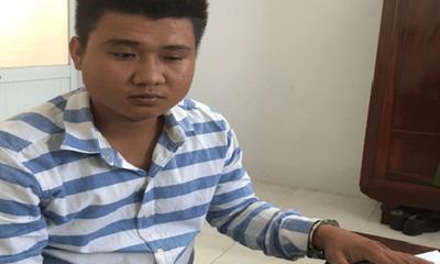 Truy tố thanh niên 24 tuổi đâm chết người vì nghĩ bị 'nhìn đểu'