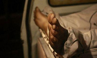 Tấn công mỏ than ở Pakistan, 11 người thiệt mang