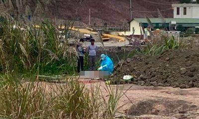 Vụ người đàn ông tử vong bất thường ở Quảng Ninh: Giữa trán có vết sẹo, ngón tay xăm chữ