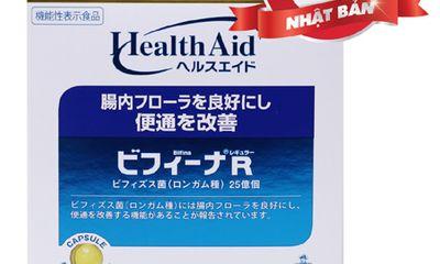 Y tế - 3 sai lầm ăn uống khiến người viêm đại tràng không khỏi được