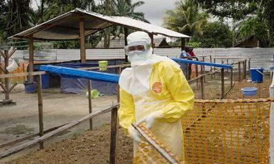 Truy tìm 'bệnh X' bí ẩn: Nguy hiểm như Ebola và lan nhanh như COVID-19