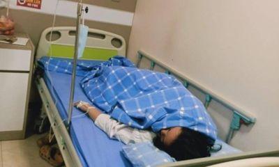 Tin tức thời sự ngày 7/1: Bố nữ sinh bị đánh hội đồng ở Hà Đông tiết lộ