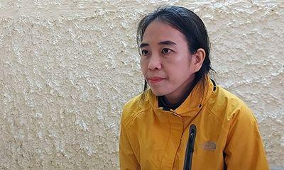 Vụ nâng khống giá thiết bị y tế tại Hà Tĩnh: 9 đối tượng bị khởi tố là ai?