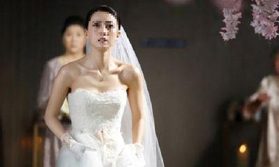 """Bỏ đi khi mới cưới được 5 ngày, cô dâu nêu nguyên nhân và điều kiện quay về khiến ai nấy """"ngã ngửa"""""""