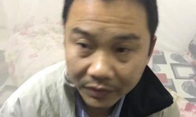 Vụ gã xe ôm hiếp dâm khách giữa cánh đồng ở Hà Nội: Chân dung