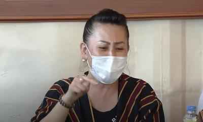 Vụ á hậu Philippines chết trong khách sạn: Nghẹn lòng lời chia sẻ của mẹ nạn nhân