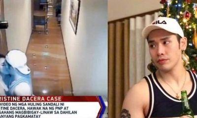 Vụ á hậu Philippines chết trong khách sạn: Những phút cuối của nạn nhân qua lời kể của 4 nghi phạm
