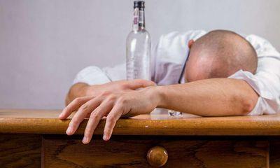 Tin tức đời sống ngày 9/1: Uống rượu không ăn, người đàn ông tử vong