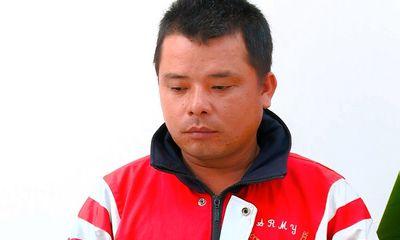 Khánh Hòa: Diễn biến mới nhất vụ nam nhân viên BOT bị đâm trọng thương