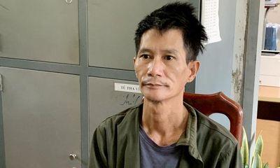 Khởi tố bị can tổ chức xuất cảnh trái phép sang Campuchia, giá 500.000 đồng/người