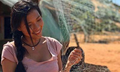 Điện ảnh Việt và trào lưu tìm đến