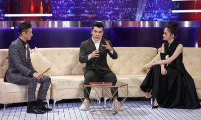 Tin tức giải trí mới nhất ngày 10/1: Ưng Hoàng Phúc lên tiếng về tin đồn giải nghệ