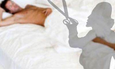 Tin tức pháp luật mới nhất ngày 11/1: Tình tiết mới vụ vợ dùng dao cắt