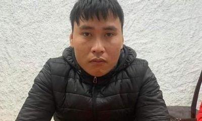 Vụ người phụ nữ sát hại dã man ở Hà Nội: Nghi phạm đối diện với án phạt gì?