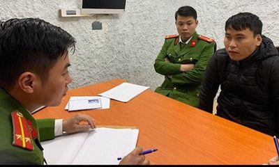 Vụ người phụ nữ sát hại dã man ở Hà Nội: Nhân chứng tiết lộ về 2 tài xế ngồi nhìn, quay clip