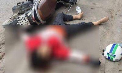 Vụ sát hại người tình ở Hà Nội: Người cha tiết lộ về mối tình vụng trộm của con gái