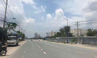 Điều chỉnh quy hoạch 1/2000 Khu đô thị An Phú – An Khánh: Người dân – Doanh nghiệp – Nhà nước đều có lợi