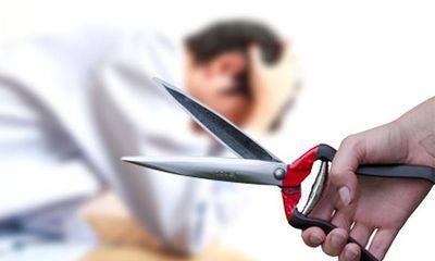 Điều tra vụ vợ cắt