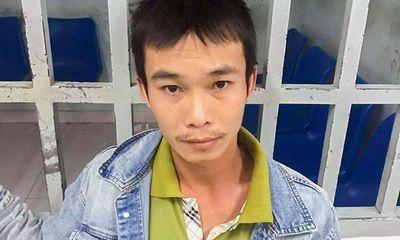 Tin tức pháp luật mới nhất ngày 12/1: Kẻ sát hại tài xế GrabBike ở Nha Trang khai gì?