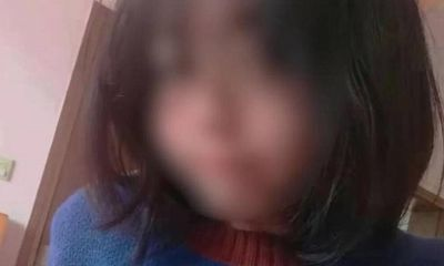Vụ nữ sinh tự tử vì bị nghi gian lận: Gia đình công bố di thư, nhà trường vẫn quyết làm điều này